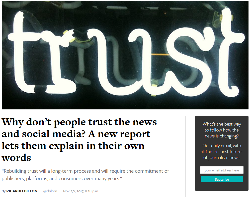 Screenshot_2018-08-02 Why don_t people trust the news and social media A new report lets them explain in their own words