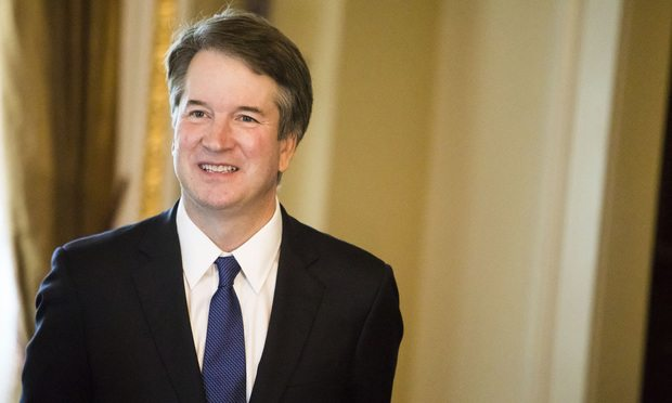 Brett-Kavanaugh-Capitol-Visit-Article-201809132123-1