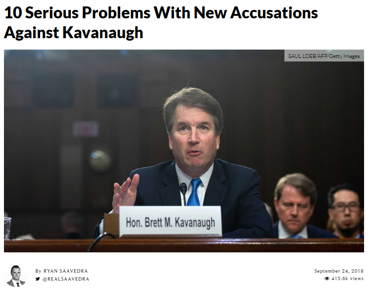 Screenshot_2018-09-24 10 Serious Problems With New Accusations Against Kavanaugh