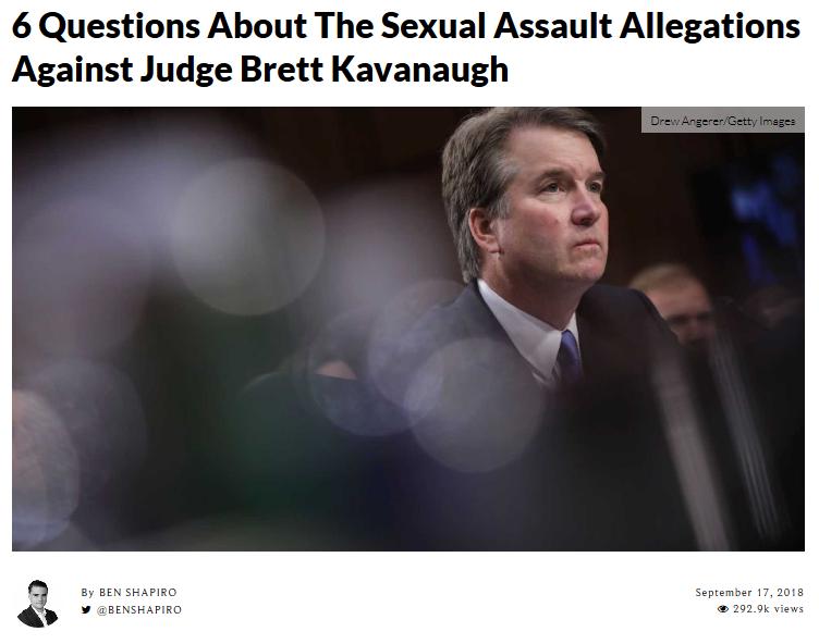 Screenshot_2018-09-24 6 Questions About The Sexual Assault Allegations Against Judge Brett Kavanaugh