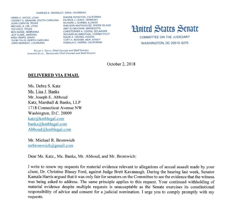 Screenshot_2018-10-03 10 02 18-CEG-to-Ford-Attorneys pdf